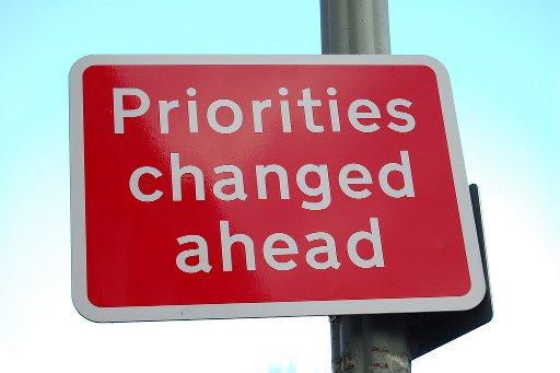 prioritiessignweb