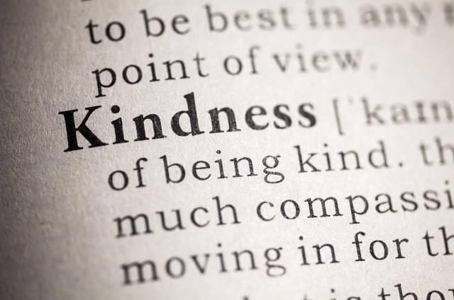 kindnesssmall