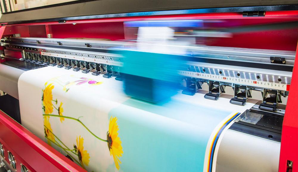 Vinyl Banner Printing