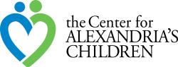 The Center for Alexandria's Children