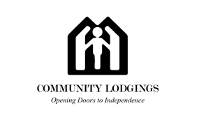 CommunityLodgingsLOGO