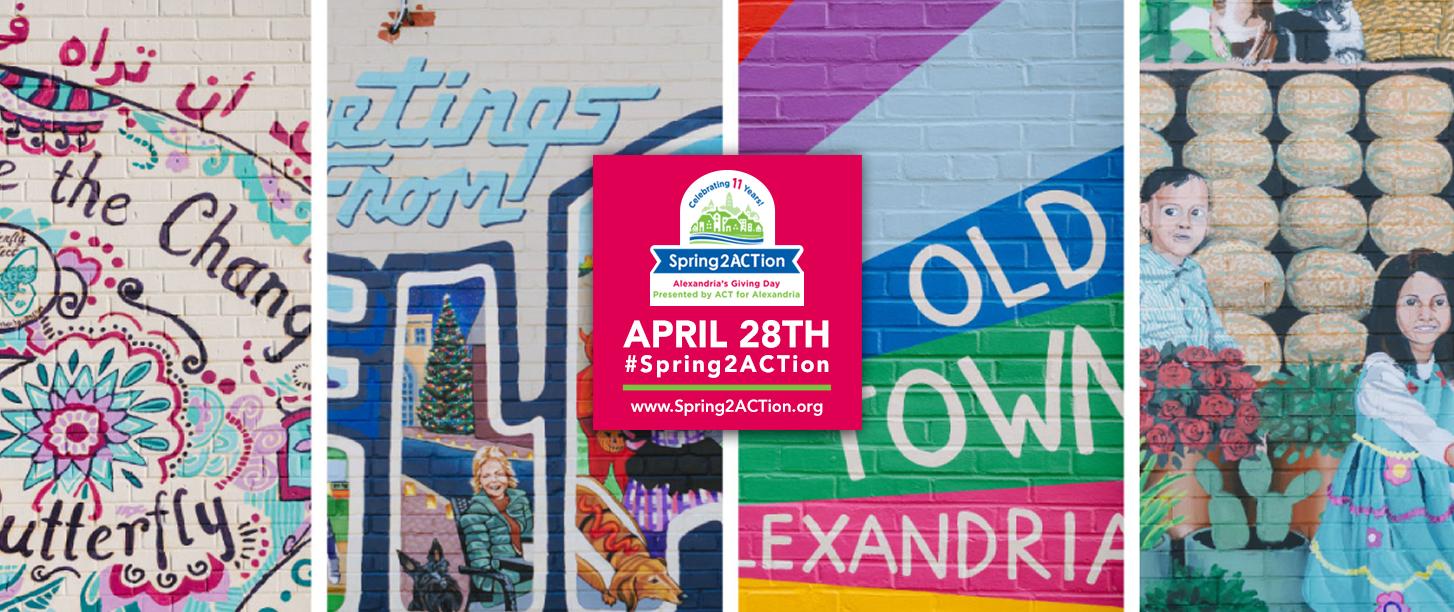Spring2ACTion_Slider2021_v3S2A_2021_Slider1 copy 2