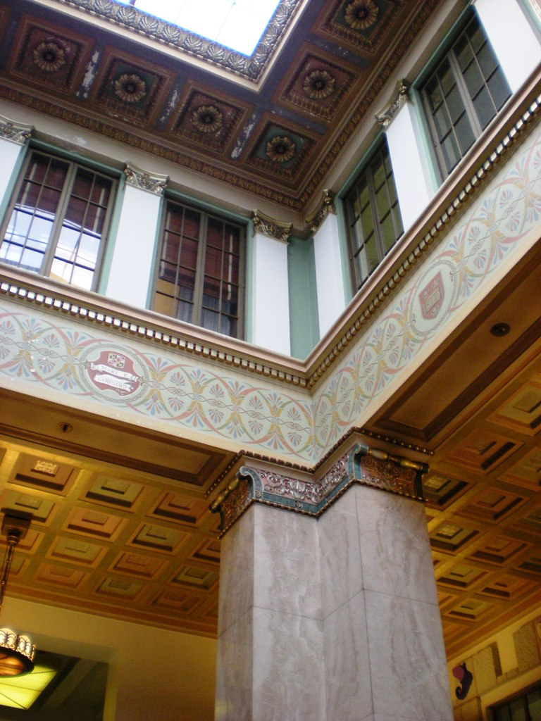 Enoch_Pratt_Free_Library_-_Baltimore,_MD
