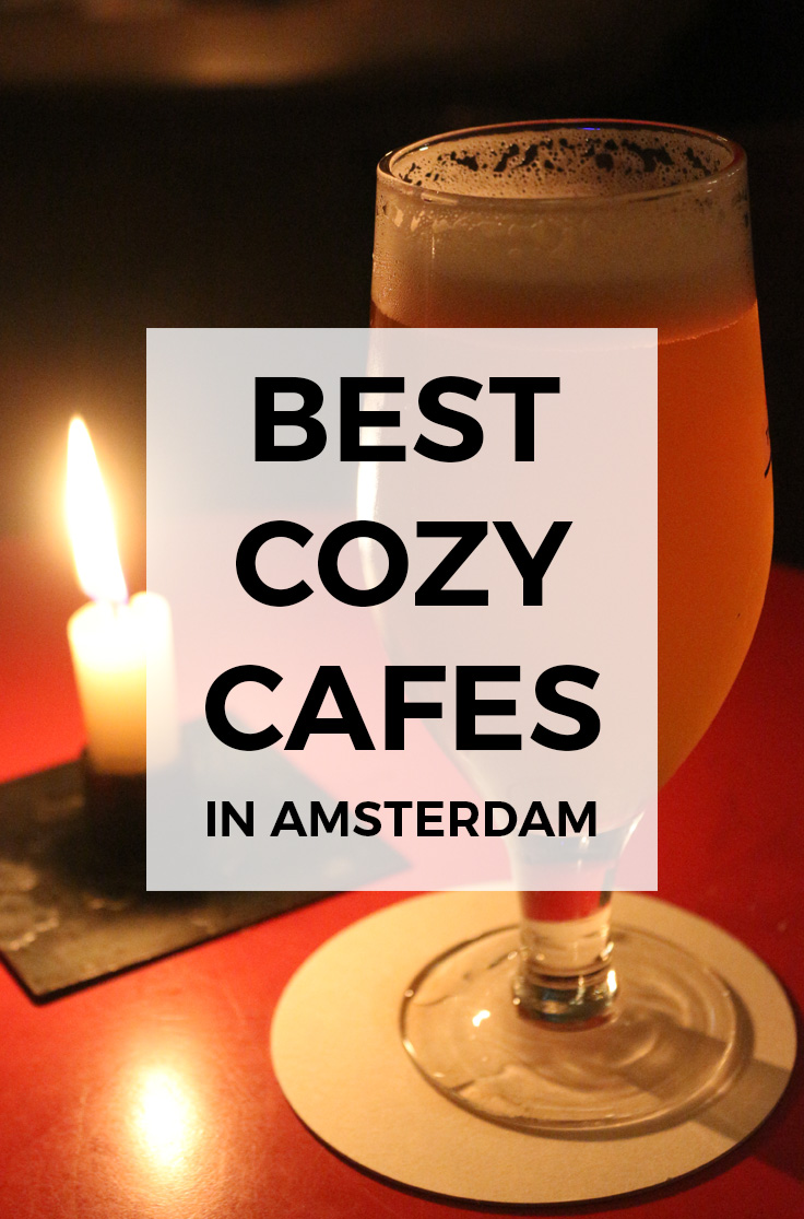 BEST COZYBARS IN AMSTERDAM - awesomeamsterdam.com