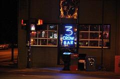 3-Crow-Jizz