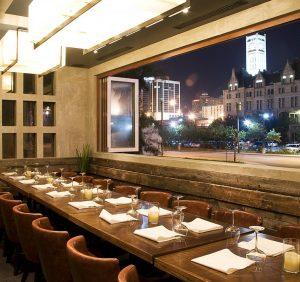 nashville-restaurants