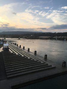 Chattanooga - Travel 19