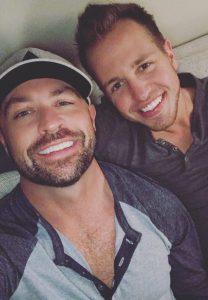 Cody-Alan-engaged