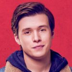 2018 Movies To Watch - Love, Simon