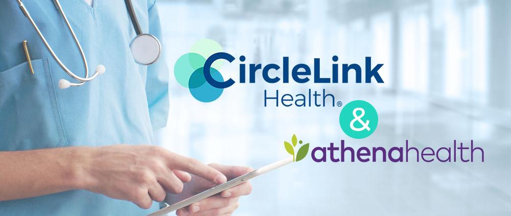 circlelink-athena