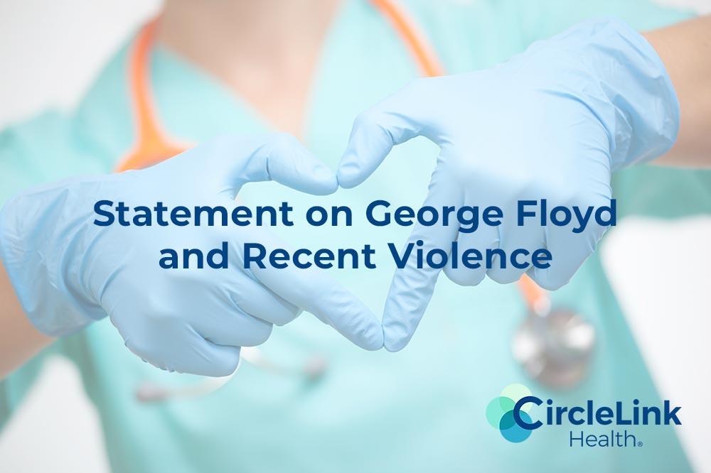 george-floyd-statement