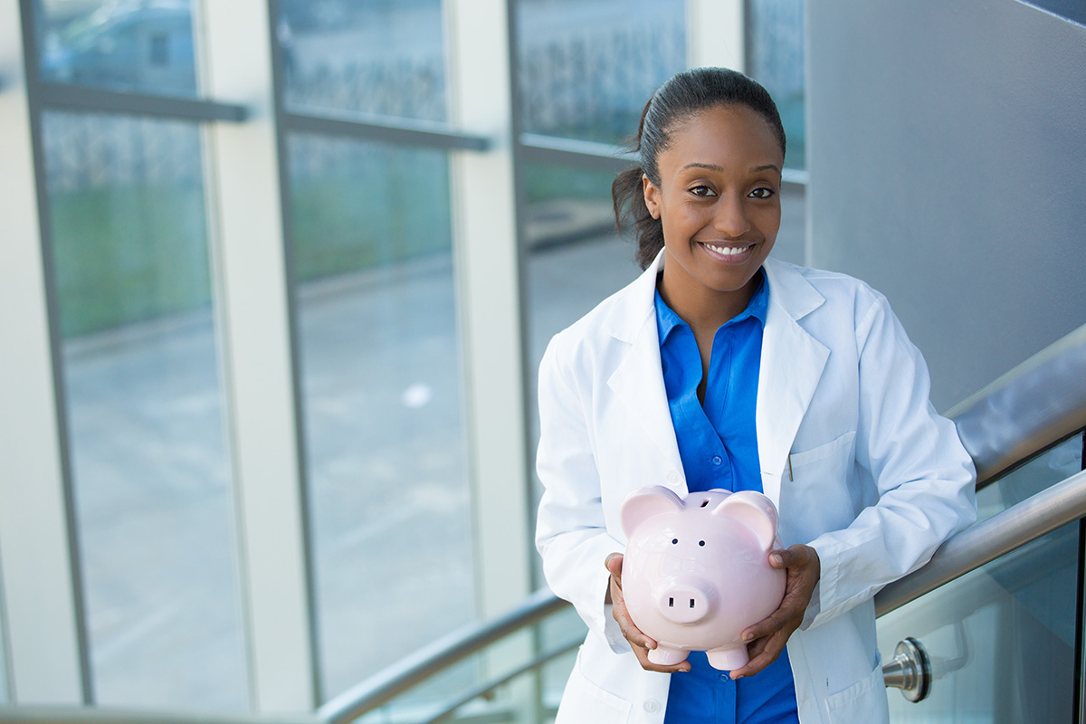 Medicare Increases Care Management Reimbursements
