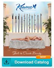 Download the Koume Catalog