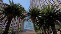 Review of Hilton Grand Vacations Club on the Las Vegas Strip