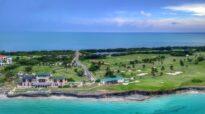 Golf Destination: Varadero, Cuba