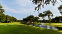 Golf Destination: Amelia Island, Florida