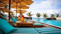 Pro Tips to Avoid Disappointment at an All-Inclusive Resort