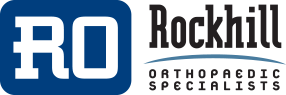 Rockhill Orthopaedic Specialists