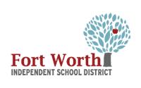 Fort Worth Independent School District