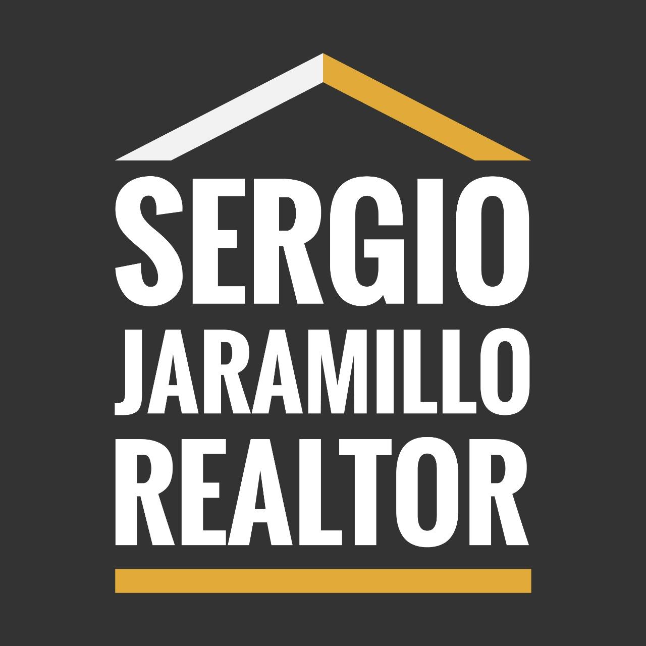 Bienvenidos a Sergio Jaramillo Realtor