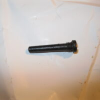 M-95 Magazine housing cross screw