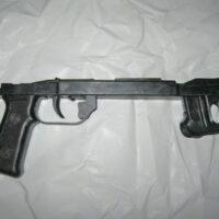 PPS43 Trigger Frame