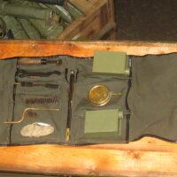 Mg-42 Maintennace Kit
