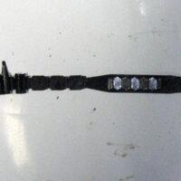 MG34/42 Starter Tab