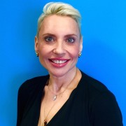 Dr. Maria Zayas-Bazan at Miami Psychology Group