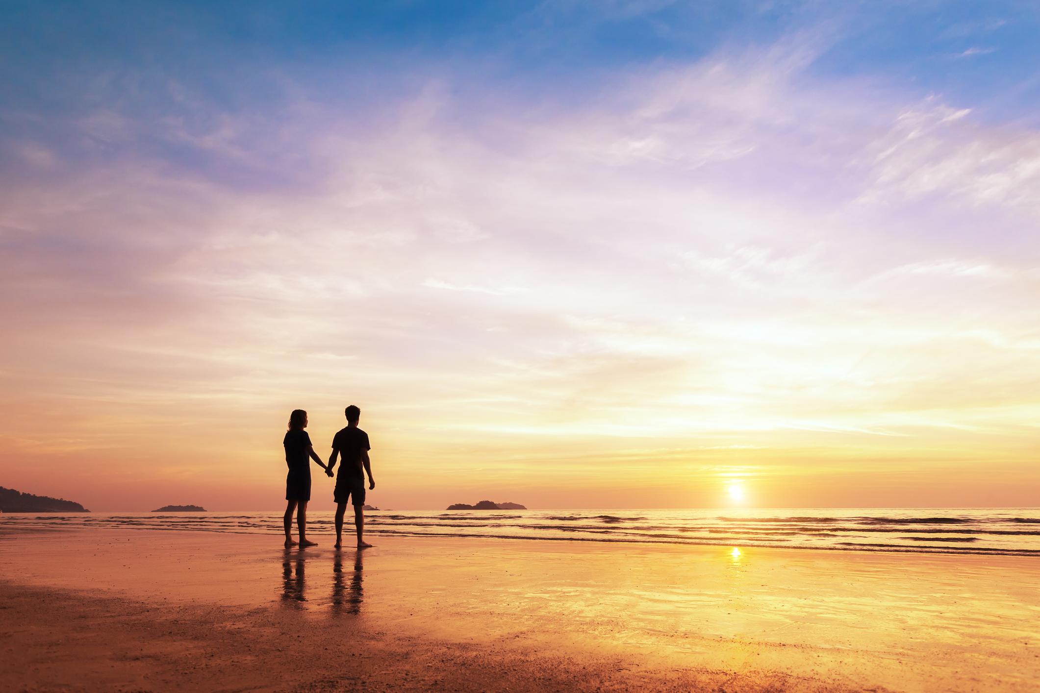 Miami Psychology Group Marriage Counseling and Couples Therapy