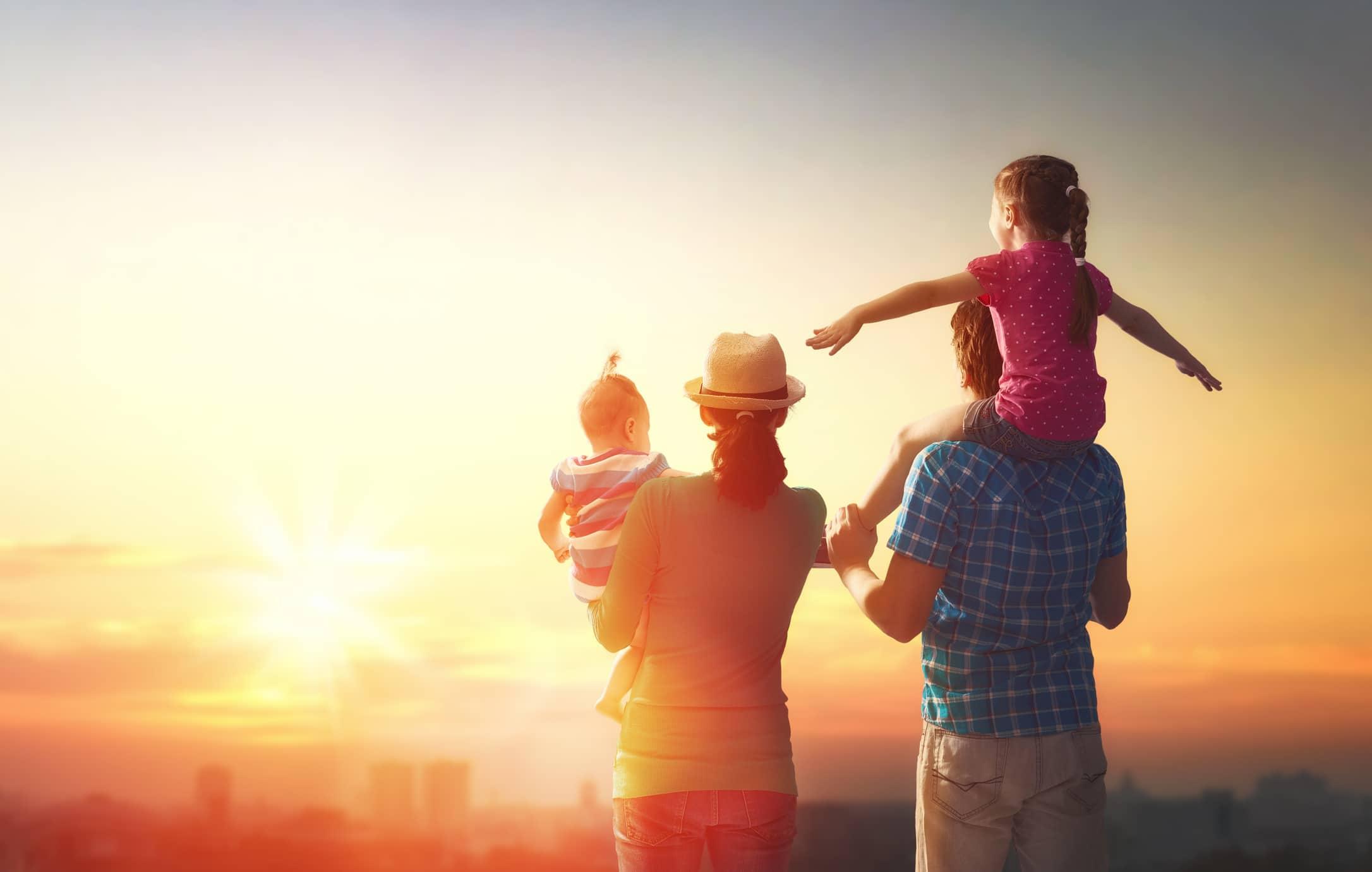 Miami Psychology Group Child Psychology helping children be happy