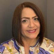 Dr. Dolly Akel-Greer at Miami Psychology Group