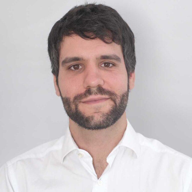 Carlos H.