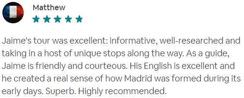 esp-mad-discovering-medieval-madrid-reviews-02_lr