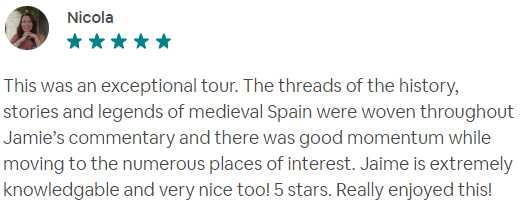 esp-mad-discovering-medieval-madrid-reviews-04_lr
