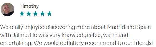 esp-mad-discovering-medieval-madrid-reviews-06_lr