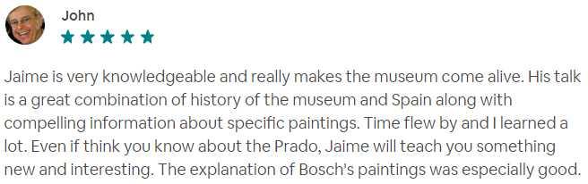 esp-mad-prado-museum-art-history-tour-reviews-01_lr