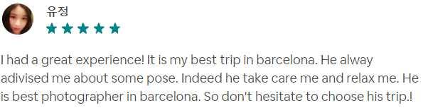 esp-bcn-barcelona-photoshoot-tour-reviews-17_lr