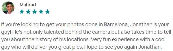 esp-bcn-barcelona-photoshoot-tour-reviews-19_lr