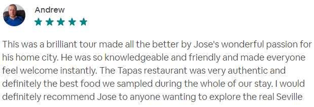 esp-sev-historical-sights-and-tasty-tapas-in-sevilles-jewish-quarter-reviews-05_lq