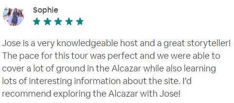 esp-sev-skip-the-line-exclusive-tour-of-alcazar-in-seville-reviews-06_lr