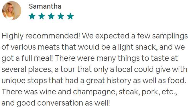 esp-bcn-the-spanish-meat-lovers-journey-reviews-29_lq