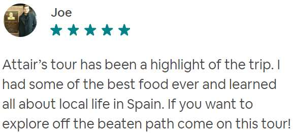 esp-bcn-the-spanish-meat-lovers-journey-reviews-30_lq