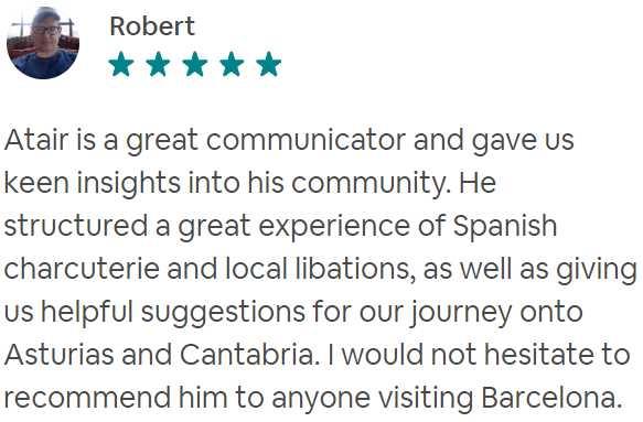 esp-bcn-the-spanish-meat-lovers-journey-reviews-32_lq
