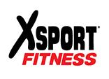 XSport Fitness