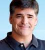 Sean Hannity - CBS
