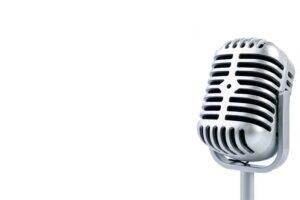Wendlee Broadcasting