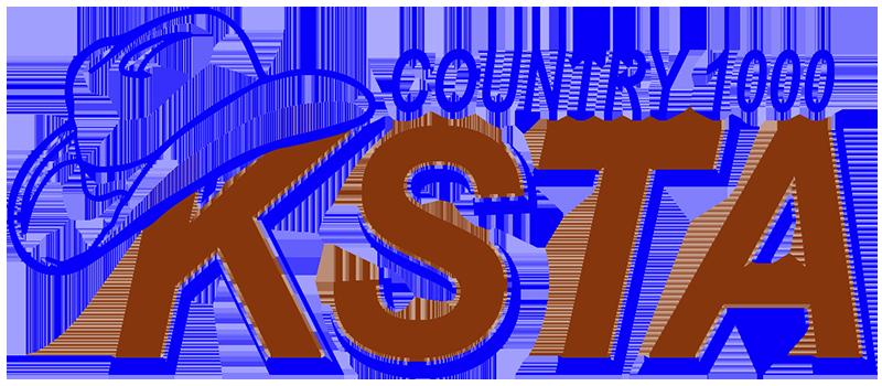 KSTA Country 1000 Radio Coleman County