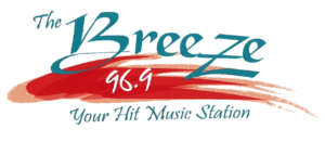 KQBZ 96.9 Your hit music station Brownwood County TX