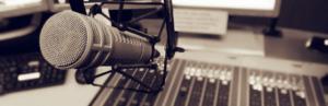KSTA NewsTalk Radio